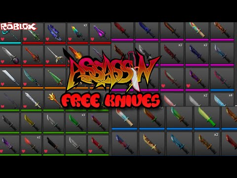 Getting Flames Given Free Seer Roblox Murder Mystery 2 Gameplay - New Mythic In The Elite Case And Oak Bundle Came Out