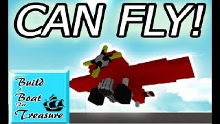 CONQUERED THE SKY! to the finish on the plane! | ROBLOX