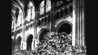 Mutiilation - Possessed And Immortal