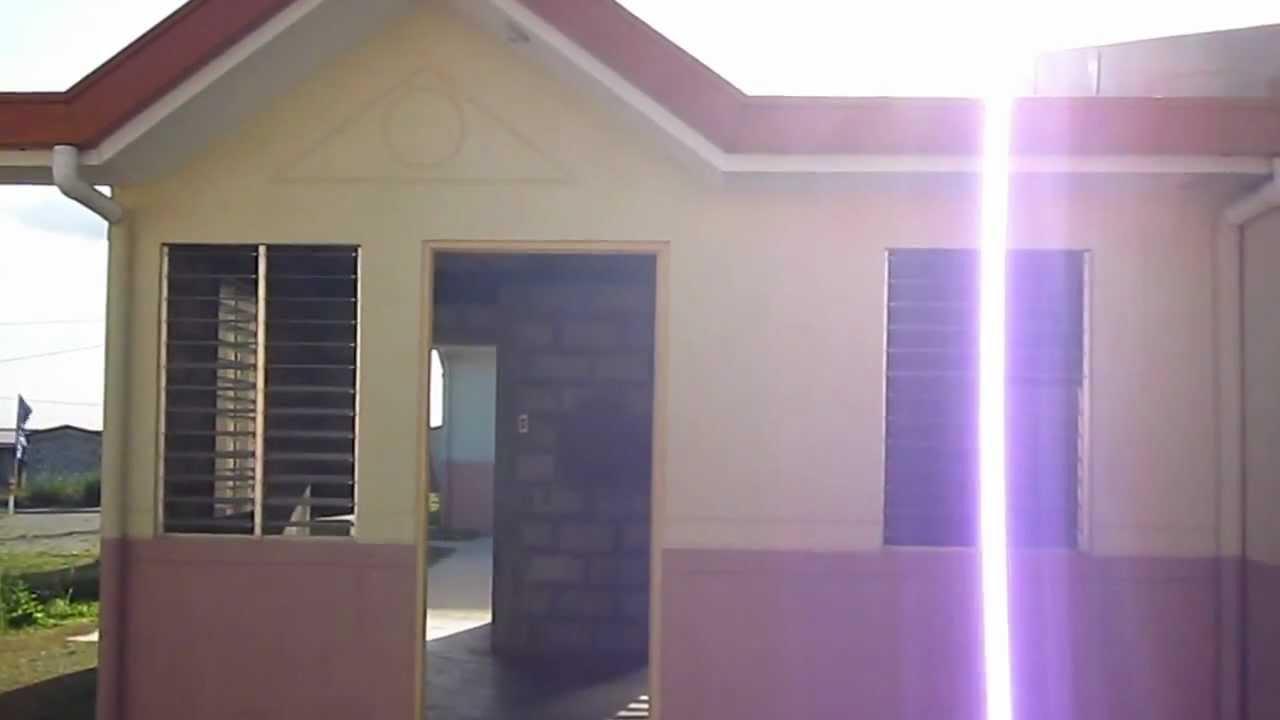 maxresdefault Paint House Exterior Design Tool on exterior house paint ideas, exterior house paint inspiration, exterior house paint art, exterior house paint software, exterior house paint modern, exterior house paint dark trim, exterior house paint materials,