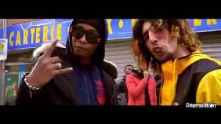 Смотреть клип Badjer - La Dose 5