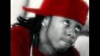 Lil Wayne - Tie my hands (with lyrics)