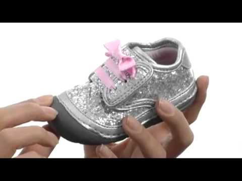 Stride Rite SRT SM Maxden (Infant/Toddler) SKU:#8155784