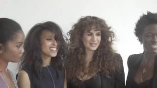 Subrina Kidd Celebrity Hairstylist Feature