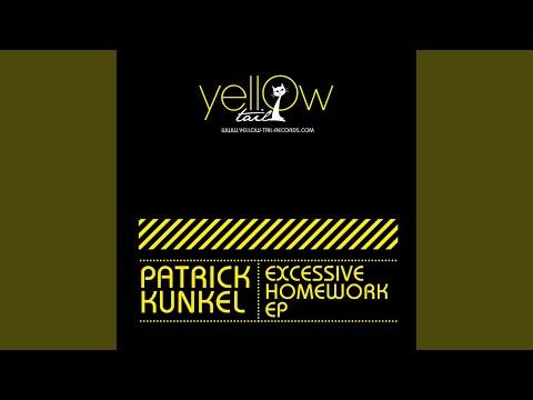 Excessive Homework (Original Mix) mp3