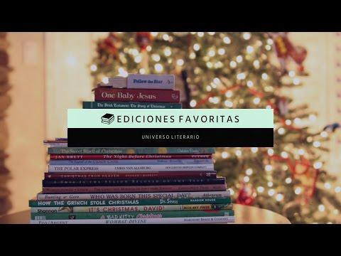 coleccion-de-ediciones-de-el-mago-de-oz,-mujercitas-y-mÁs..