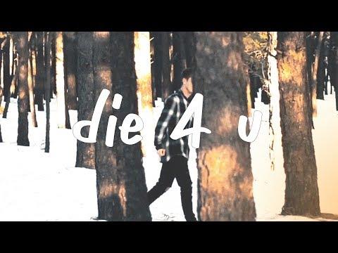 Seth Bishop & Savannah Grace - Die 4 U (Music Video)