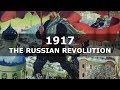 Brief History Of October Revolution mp3