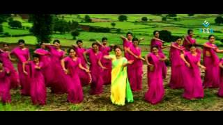 Punnami Jabili Video Song - Kaasi | JD Chakravarthy,Keerthi Chawla |