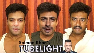 Bollywood celebrities reaction on Salman khan