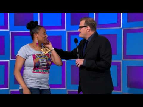 The Price Is Right   6 3 2015