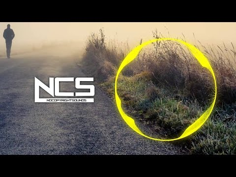 La Mejores Canciones Sin Copyright ... Dj sport NCS !
