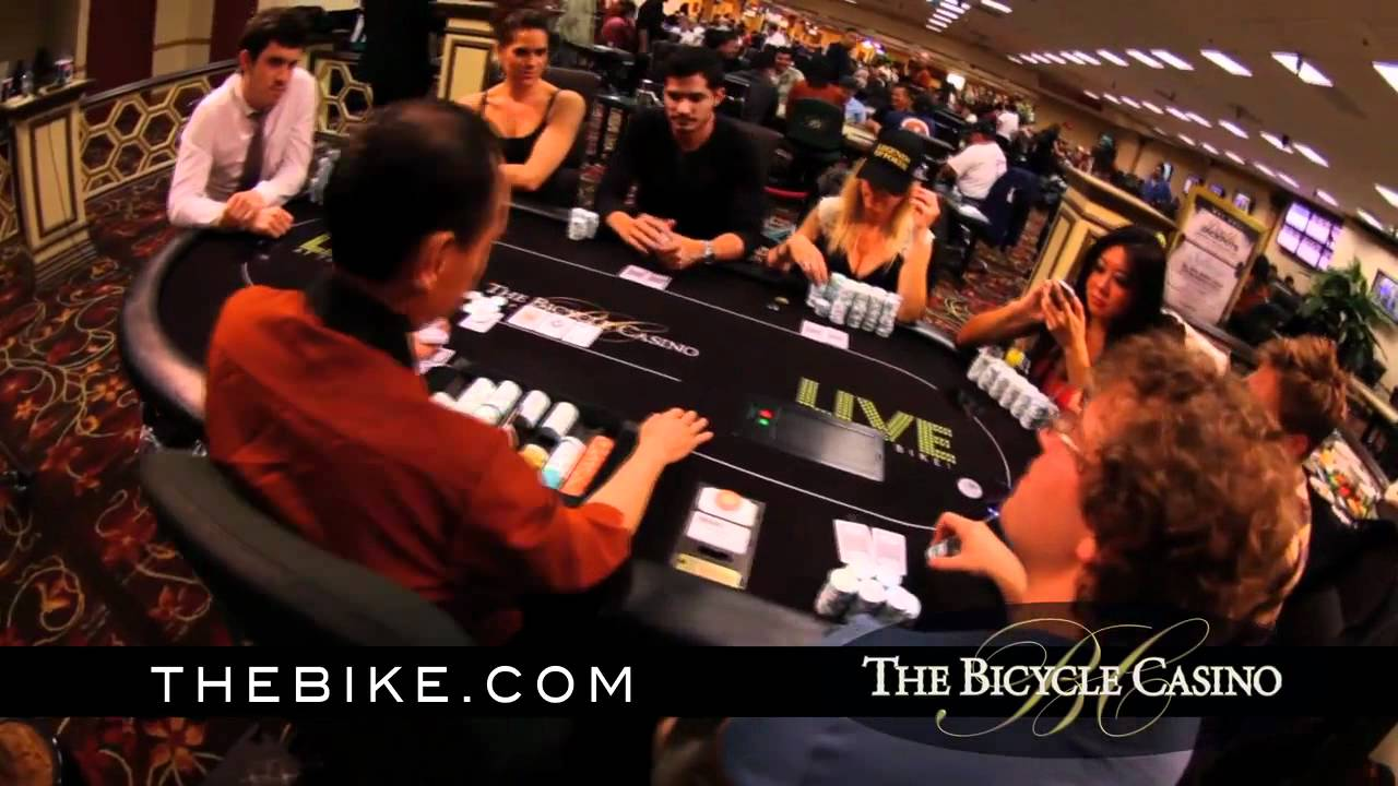 Bicycle 21 casino games southbank casino