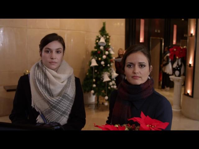Wer Streamt Eine Königin Zu Weihnachten Prüfe Die Verfügbarkeit