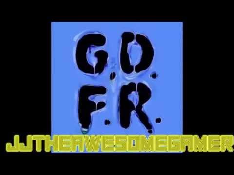 Flo Rida – GDFR (Electro/HouseRemix)