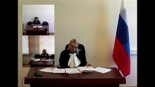 видео Судебная практика по КАСКО