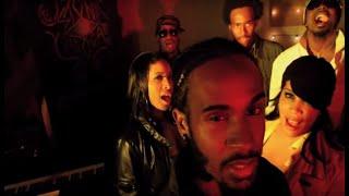STONE MECCA - Magic Carpet Ride (Funk)