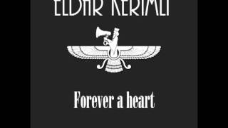 Eldar Kerimli - Long Promised Road