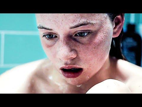 BLUE MY MIND Trailer (2018) Drama, Fantasy Movie