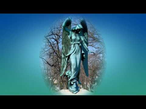 Calvary Cemetery Tour - Milwaukee, WI