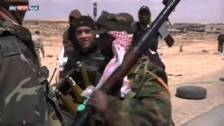 واشنطن تدرس خطط التدخل العسكري في ليبيا