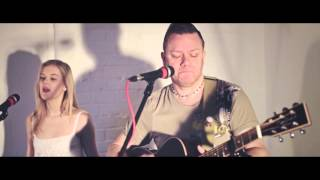 Haworth and Evie - The Gift Of Tears