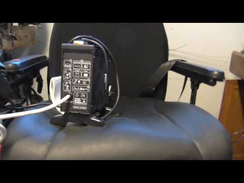 how-to-charge-dead-wheelchair-battery