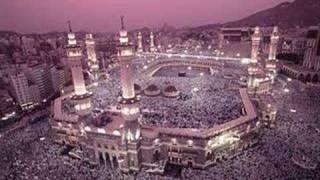 We need a RAMADAN!! Part 1-Abu Uwais Raheemahulah
