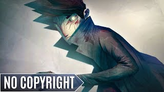 Rival - Lately (ft. Conor Byrne) Copyright Free Music