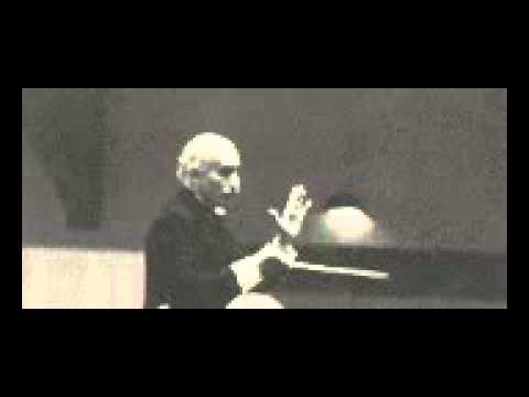 Toscanini Wiener Philharmoniker 1937 (Beethoven & Strauss)