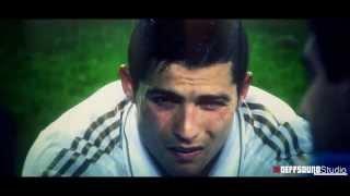 Cristiano Ronaldo Destroying Bayern Munich | Champions League 25/04/2012 | HD
