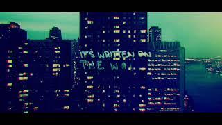 Dash Berlin & Savi ft. Ko - Home (Dash Berlin Club Mix) [Official Lyric Music Video]