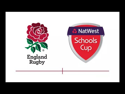 NatWest Schools Cup Finals Day