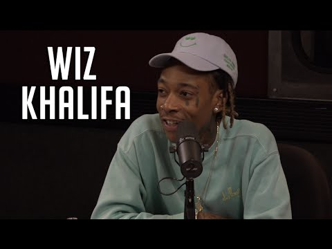 Awkward as Sh*t : Rosenberg and Wiz make up?