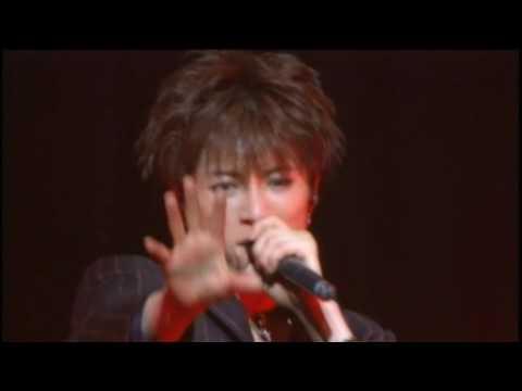 Kimi Ga Oikaketa Yume + Another World~the 6th Day & 7th Night~2004