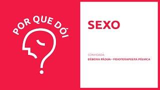 Vídeo de sexo para mulheres