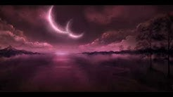 Yiruma - Moonlight