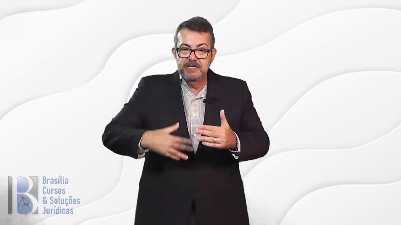 Professor Carlos Jardin