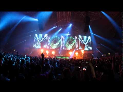 Road To Hard Bass 2012! - Special Hardstyle Mix (33 Songs)
