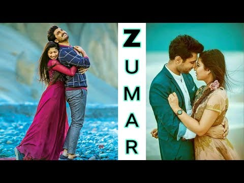 new-video-tu-jo-kehde-agar-song-status-ringtones-romantic-2019-by-zumar-creation