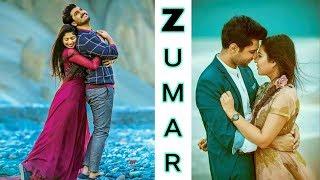 New Video Tu Jo Kehde Agar Song Status Ringtones Romantic 2019 BY Zumar Creation