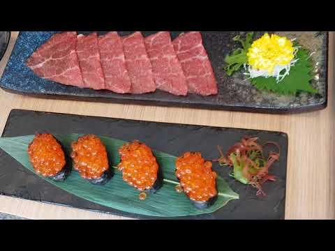 Oni Oni japanese Restaurant