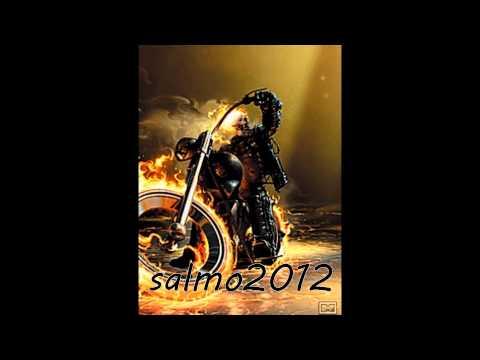 salmo2012    Morris - Desire (Play & Win Radio Edit)