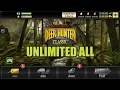 APK MOD DEER HUNTER CLASSIC UNLIMITED ALL