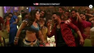 laila-main-laila-raees-shah-rukh-khan-sunny-leone-pawni-pandey-ram-sampath-youtube