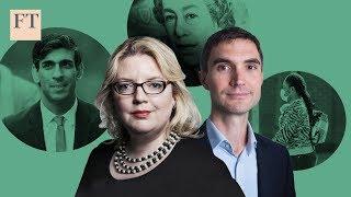 Coronavirus: what is happening to the UK furlough scheme?