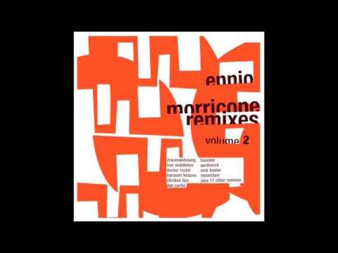 Ennio Morricone - Le Fotografie (Gerd 4lux Remix)