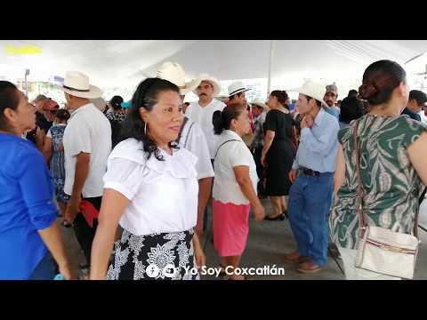"""""""CANTO A XILITLA"""" (VÍDEO CON LETRA) - TRÍO AMBIENTE HUASTECO EN XILITLA, S.L.P."""