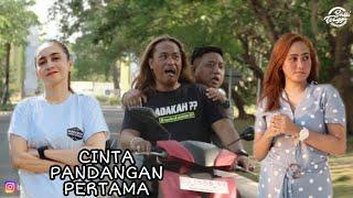 Download lagu DARI MATA TURUN KE HATI