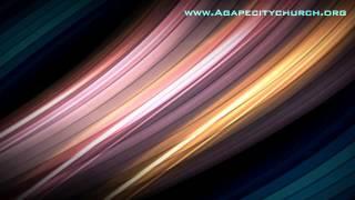 Agape City Church Worship Songs - Belan Alla